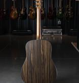 Martin Martin D-X2E Burst Acoustic Guitar