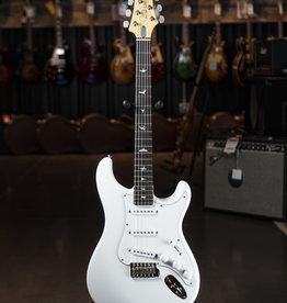 PRS PRS Silver Sky JM Frost Electric Guitar