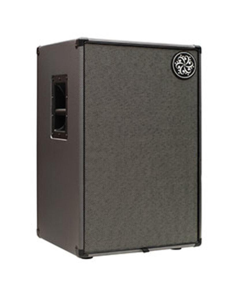 Darkglass Darkglass DG212NE 212 Bass Cabinet