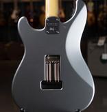 PRS PRS Silver Sky JM Tungsten Rosewood Electric Guitar