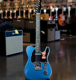 Fender Fender Limited Edition American Professional Telecaster, Ebony Fingerboard, Lake Placid Blue