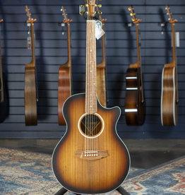 Cole Clark Cole Clark AN2EC-BLBLSUN Angel 2EC Acoustic Electric Guitar 19108012