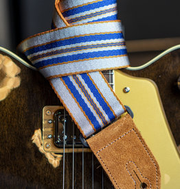 """Levy's Leathers Levy's MC8VIN-005 2in"""" Webbing Strap"""