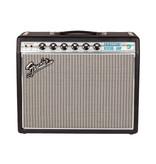 """Fender Fender '68 Custom Princeton Reverb 12-watt 1x10"""" Tube Combo Amp"""