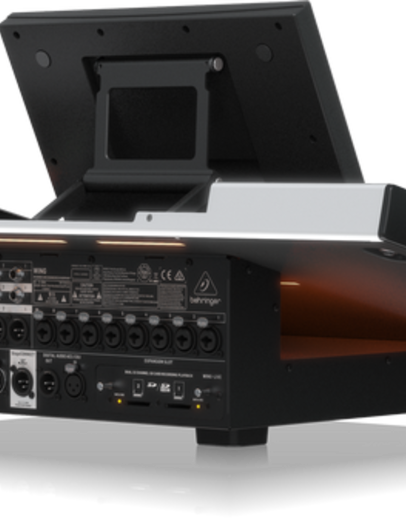 Behringer Behringer WING Digital Mixing Console