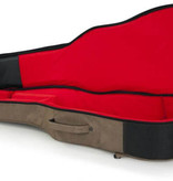Gator Gator Transit Acoustic Guitar Bag - Tan