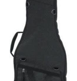 Gator Gator Transit Bass Guitar Bag black