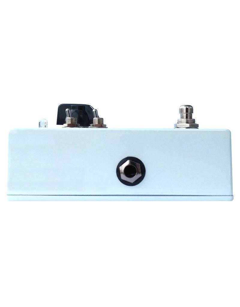 Groff Amplification Groff Amplification Vanilla Boost