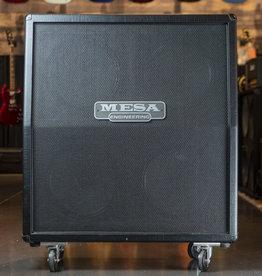 Mesa Boogie Used Mesa Boogie 412 4FB 4x12 Guitar Cabinet