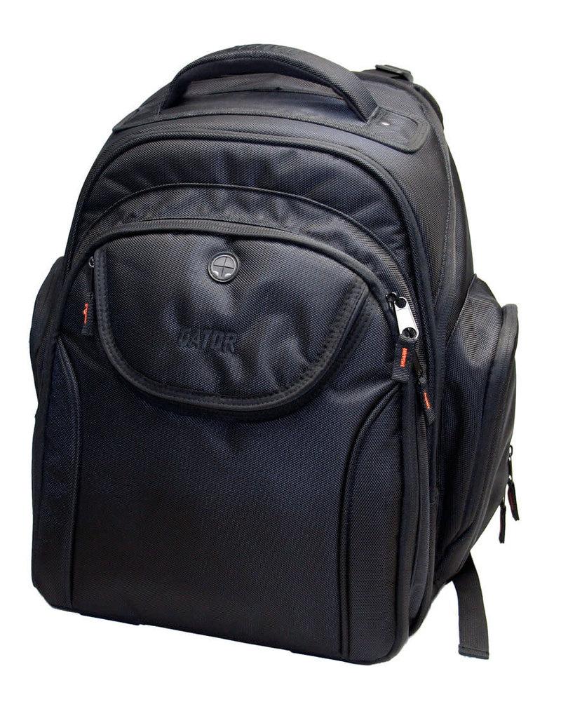 Gator Gator G-Club BAKPAK-LG Backpack