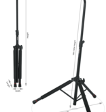 Gator Gator GFWGTR1200 - Single Guitar Stand, Hanging