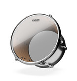 "Evans Evans TT16GR 16"" Genera Resonant Clear Drum Head"