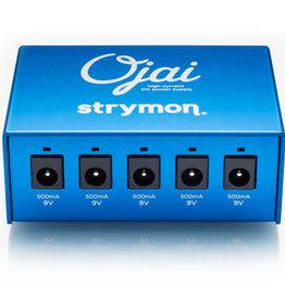 Strymon Strymon Ojai Expansion Kit
