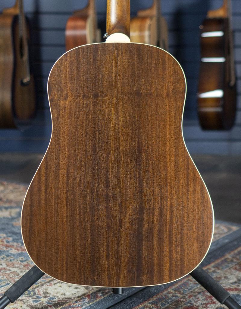 Epiphone Epiphone Masterbilt AJ-45ME Acoustic/Electric Guitar