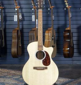 Martin Martin GPC-X2E-01 Sitka/Mahogany Acoustic/Electric Guitar