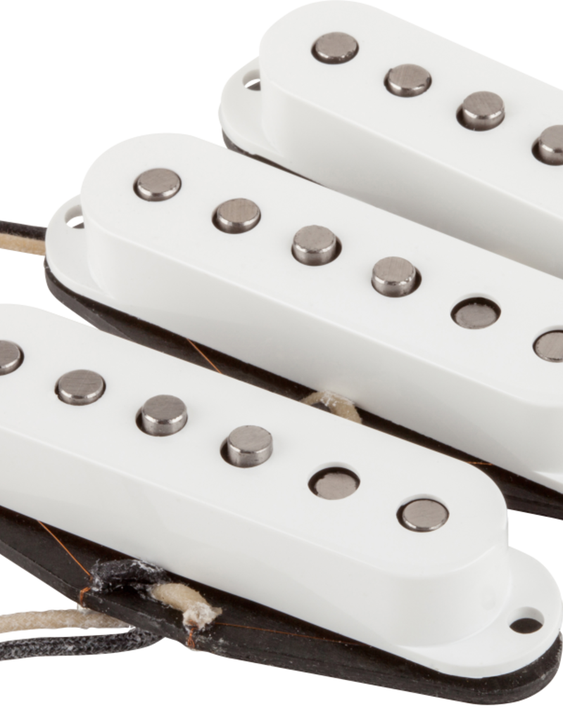 Fender Fender Custom Shop Custom '54 Stratocaster Pickups, Set of 3