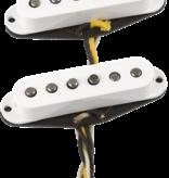 Fender Fender Custom Shop Fat '60s Stratocaster Pickups