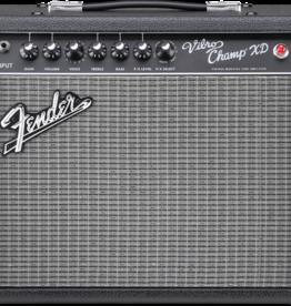 Fender Fender Vibro Champ XD
