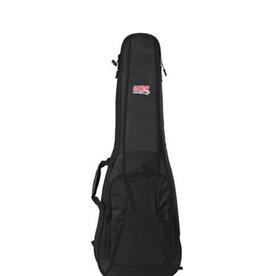 Gator Gator Dual Electric Guitar Gig Bag
