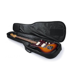 Gator Gator GB-4G Jazzmaster Guitar Gig Bag