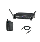 Audio Technica Audio Technica ATW-1101/G System 10 Wireless