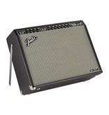 Fender Fender Tone Master Twin Reverb Guitar Combo Amp