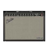 """Fender Fender Tone Master Deluxe Reverb 1x12"""" Combo Amp"""