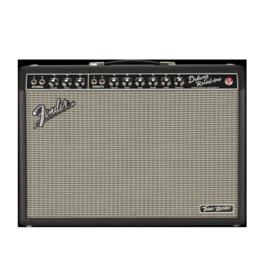 """Fender Fender Tone Master Deluxe Reverb 100-watt 1x12"""" Combo Amp"""