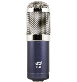 MXL MXL R144 Small Ribbon Microphone