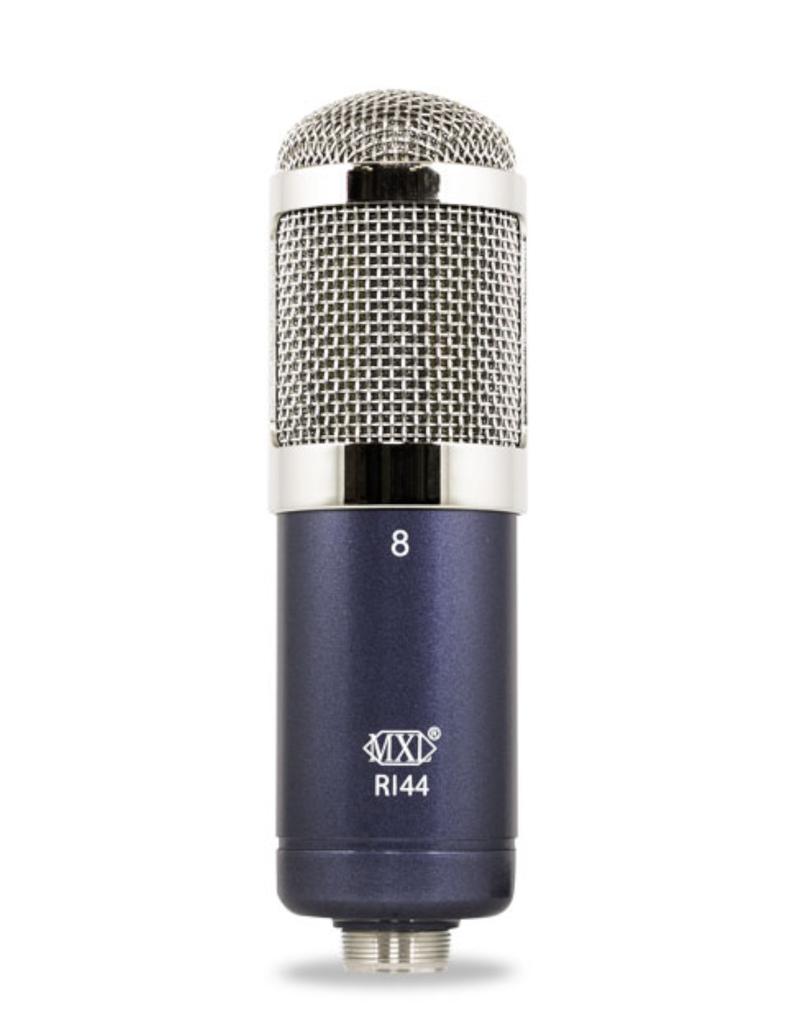 MXL MXL R144 Small Ribbon Microphone