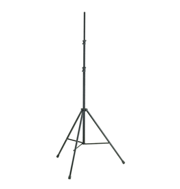 Konig and Meyer Overhead Microphone Stand 20800