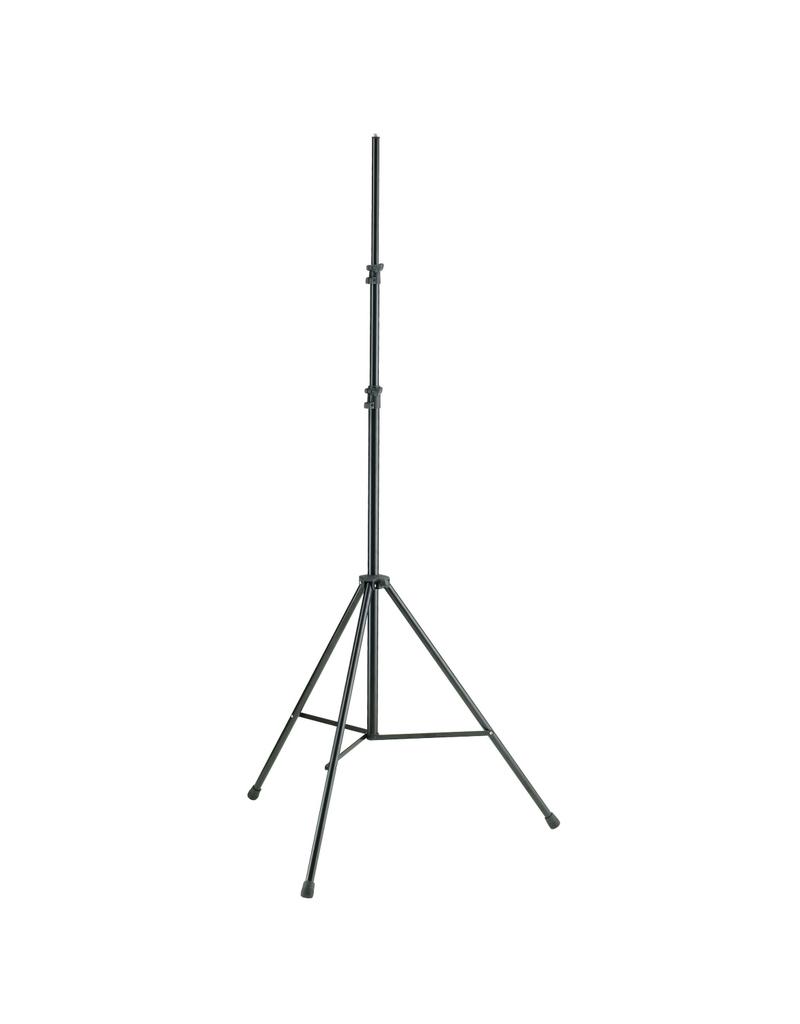 Konig and Meyer Overhead Microphone Stand 20800