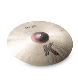 "Zildjian Zildjian K0704 18"" K Sweet Crash"