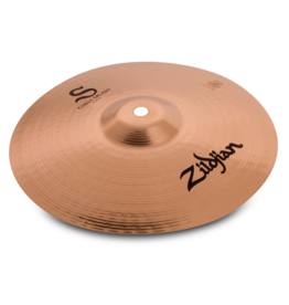 "Zildjian Zildjian S10CS 10"" China Splash"