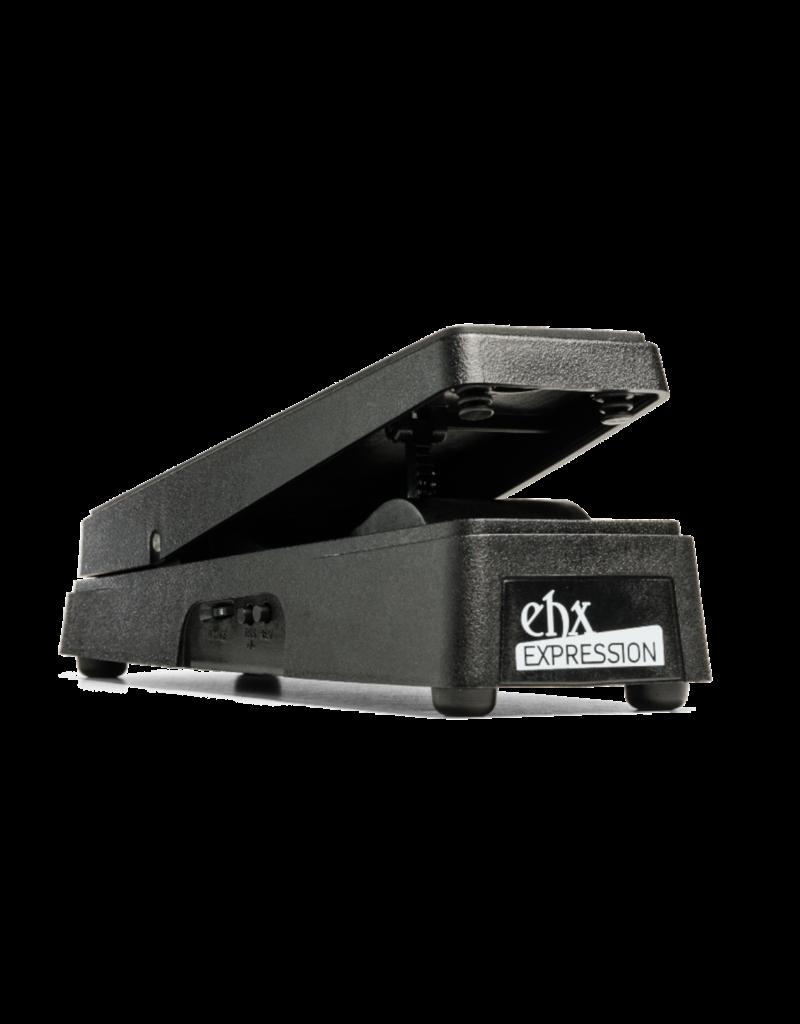 Electro-Harmonix Electro-Harmonix Expression Pedal - Single Output