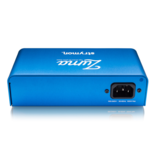 Strymon Strymon Zuma High Current DC Power Supply