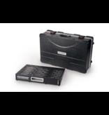 RockBoard RockBoard CINQUE 5.2, Pedalboard with ABS Case