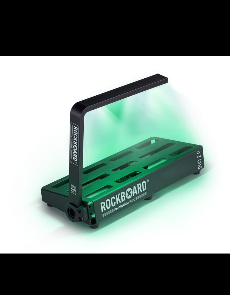 RockBoard RockBoard LED Light for Pedalboards