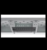 RockBoard RockBoard The Tray - Universal Power Supply Mounting Solution