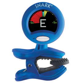 Snark Snark SN1X Clip-On Chromatic Tuner