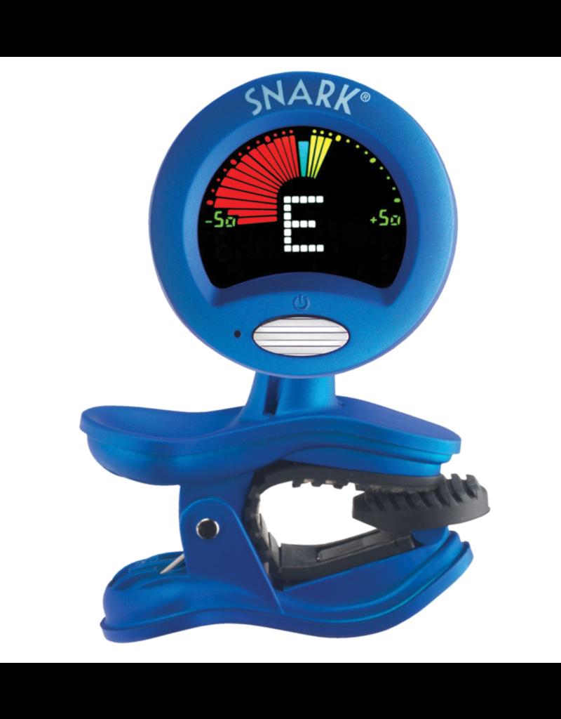 Snark Snark SN1X Clip-On Chromatic Tuner