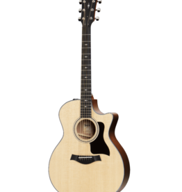 Taylor Taylor 314CE Acoustic Electric Guitar