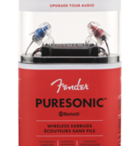 Fender Fender  PureSonic™ Wireless Headphones