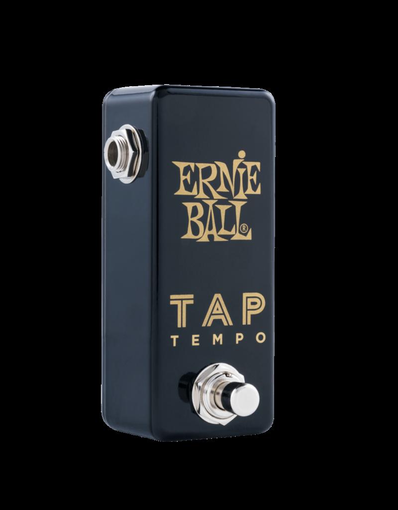 Ernie Ball Ernie Ball Tap Tempo Pedal