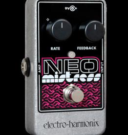 Electro-Harmonix EHX Neo Mistress Flanger