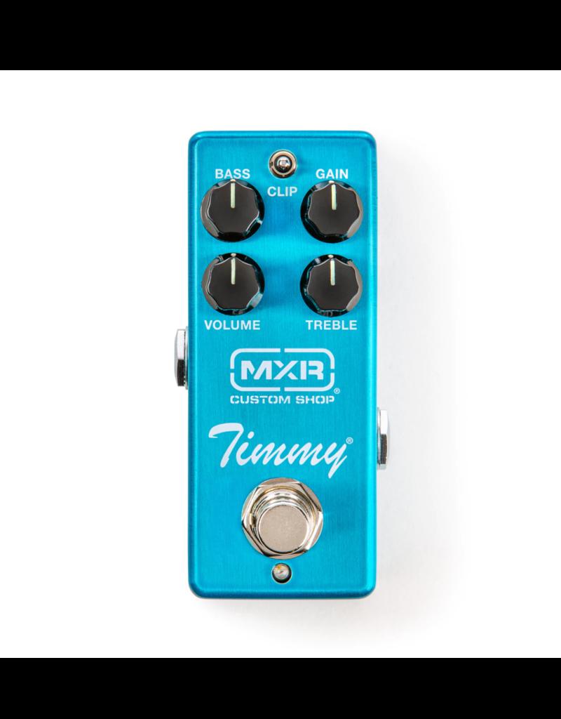 MXR MXR Timmy Overdrive Pedal