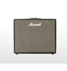 Marshall Marshall Origin 20 combo amplifier