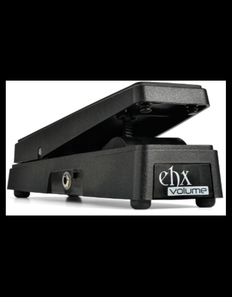 Electro-Harmonix Electro Harmonix Volume Pedal