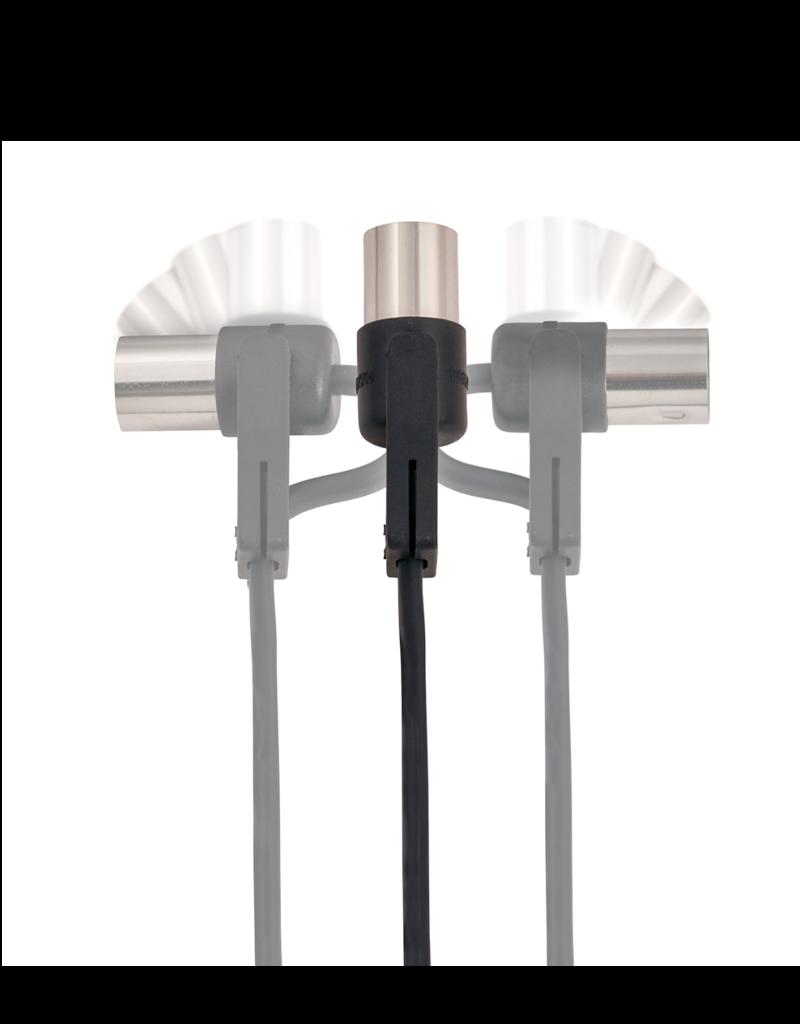 "RockBoard RockBoard FlaX Plug MIDI Cable, 60 cm / 23 5/8"""