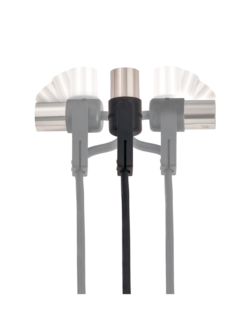 "RockBoard RockBoard FlaX Plug MIDI Cable, 1 m / 39 3/8"""